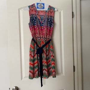 Collective concepts- Dress